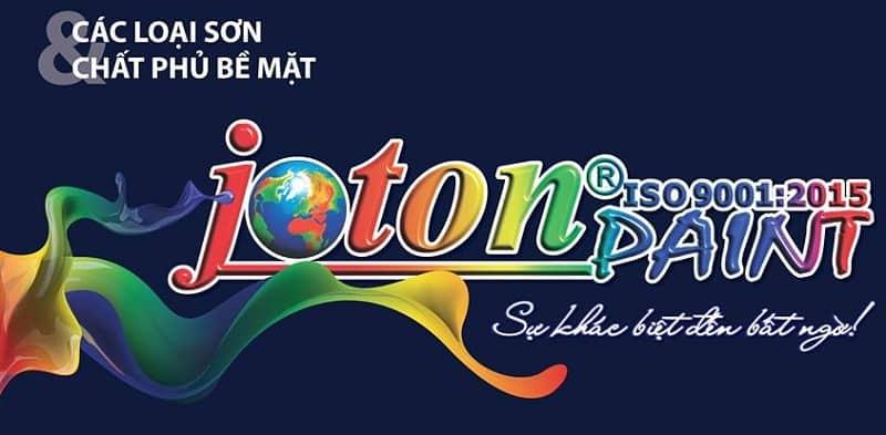 cong-ty-son-joton-paint