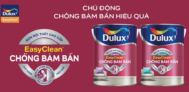 Dulux-easy-clean-chong-bam-ban