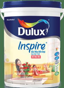 Son-dulux-inspire-trong-nha-39AB