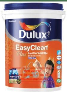 Son-trong-nha-Dulux-Easy-clean-lau-chui-vuot-bac-74AB