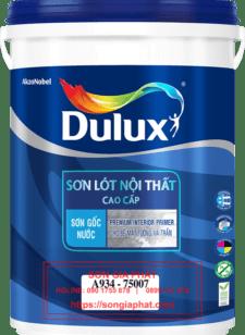 son-lot-noi-that-cao-cap-dulux-Interior-A934