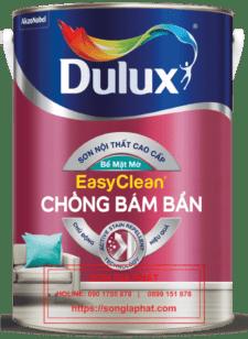son-nuoc-cao-cap-trong-nha-dulux-easy-clean-chong-bam-ban-Z966B