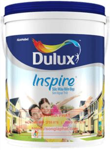 Son-Dulux-Inspire-ngoai-that-mo-z98 (bong-79AB)
