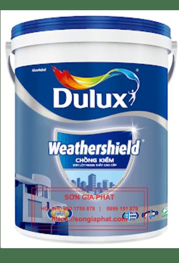 Son-lot-chong-kiem-ngoai-that-dulux-weathershield-A936
