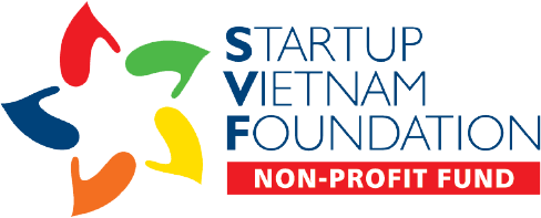 Quy-khoi-nghiep-doanh-nghiep-khoa-hoc-cong-nghe-Viet-Nam-VSF