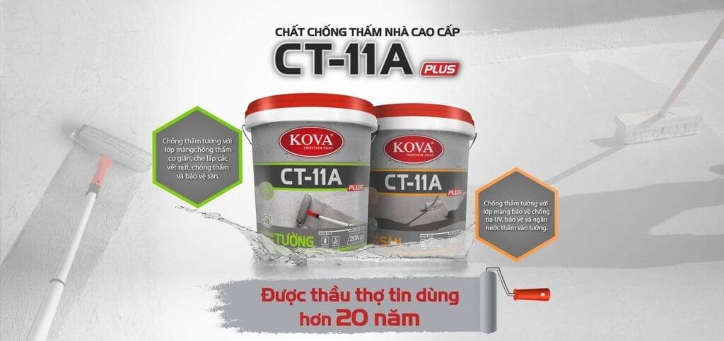 lich-su-son-kova-gan-lien-voi-dong-chong-tham-ct-11a-va-ct11b-1
