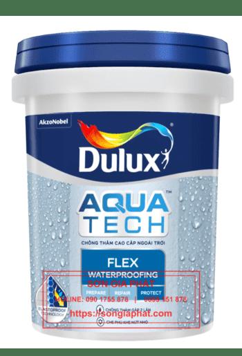 Chat-chong-tham-AquaTech-Flex-songiaphat