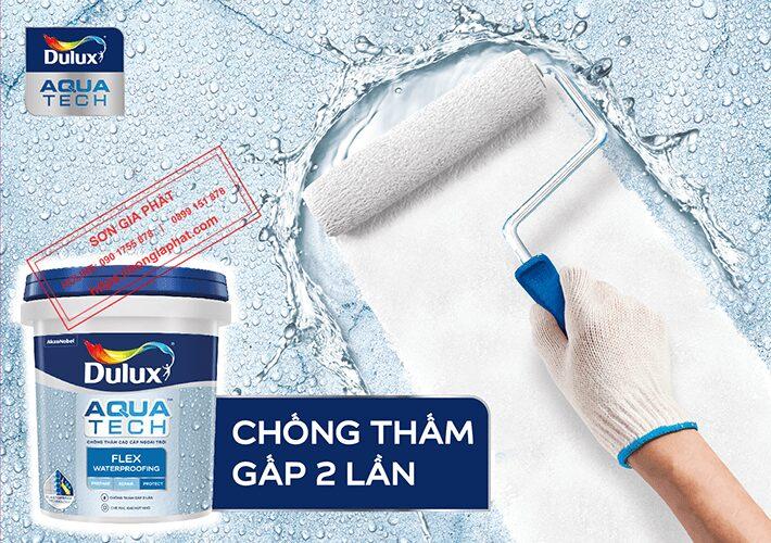 Chong-tham-Dulux-AquaTech-flex-ben-gap-2-lan-songiaphat