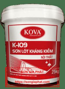 Son-lot-noi-that-chong-kiem-Kova-K109-Gold