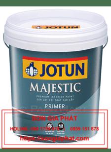 son-lot-noi-that-chong-kiem-jotun-majestic-primer
