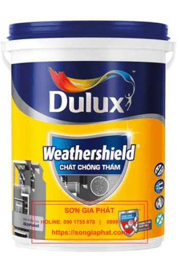 chat-chong-tham-dulux-weathershield-Y65 (1)