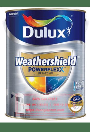 son-Dulux-weathershield-powerflex