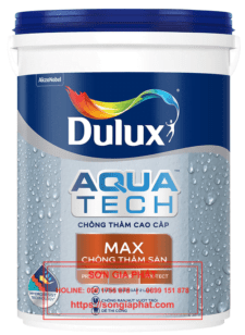 son-chong-tham-dulux-aquatech-max-v910
