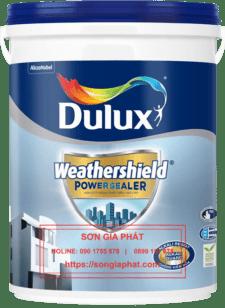son-lot-ngoai-that-dulux-weathershield-power-sealer-Z060-1
