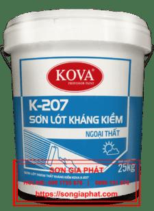 son-lot-ngoai-troi-chong-kiem-Kova-K207-gold (1)