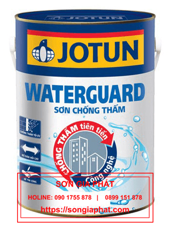 son-chong-tham-jotun-water-guard