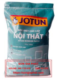 Bot-ba-tuong-noi-that-Jotun