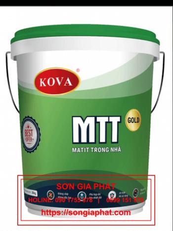 Matit-trong-nha-Kova-MTT-Gold
