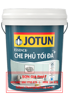 San-pham-son-trong-nha-essence-che-phu-toi-da
