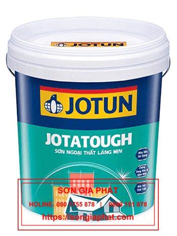 Son-ngoai-troi-Jotatough-gia-re