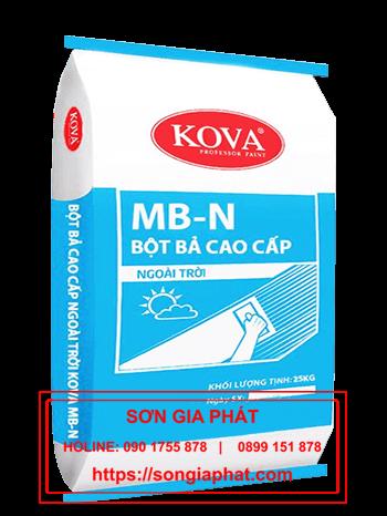 bot-ba-ngoai-troi-kova-mbn