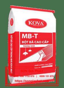 bot-ba-trong-nha-Kova-mbt