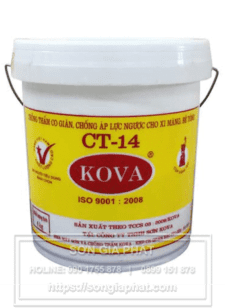 chat-chong-tham-Kova-ct14