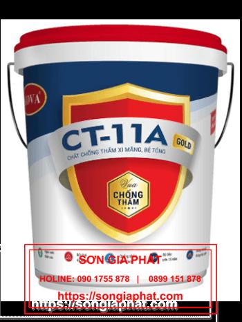 chat-chong-tham-kova-ct-11a