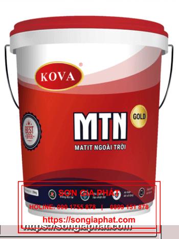 matit-ngoai-troi-kova-mtn-gold