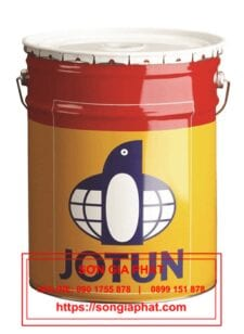 son-chong-gi-jotun-alkyd-primer