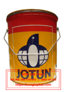 son-chong-ri-jotun-gardex-primer