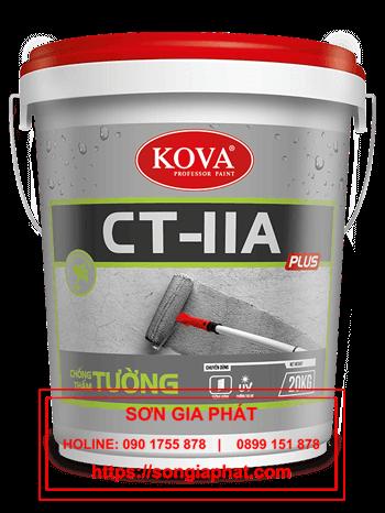 son-chong-tham-kova-ct-11a