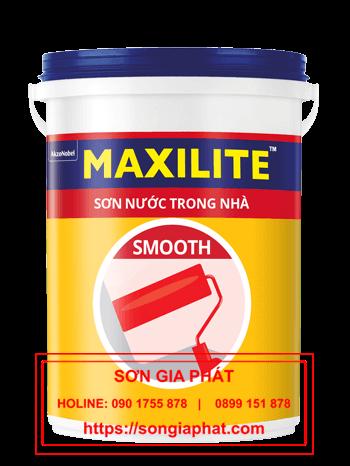 son-maxilite-smooth-gia-re