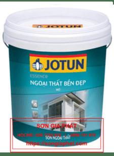 son-ngoai-that-Essence-ben-dep