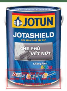 sơn-ngoai-that-jotashield-chong-phai-mau-moi