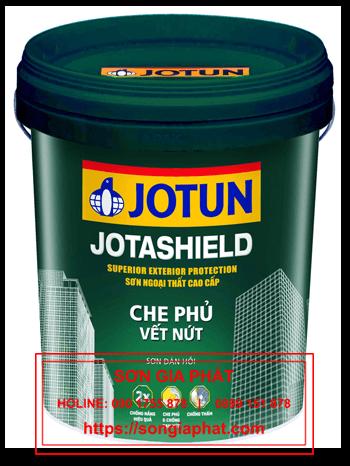 son-ngoai-troi-jotashield-che-phu-vet-nut