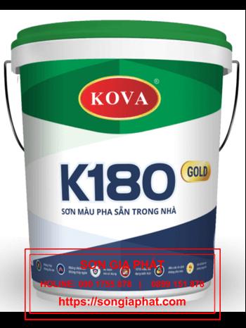 son-noi-that-kova-gia-re-k180-gold