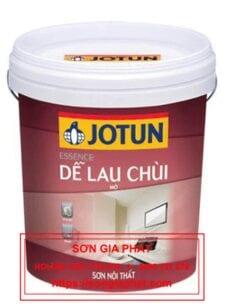 son-trong-nha-jotun-essence-de-lau-chui