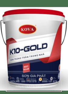 Son-trang-tran-kova-k10-gold (1)
