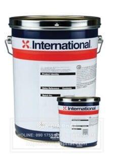 son-epoxy-interzone-954-international-paint