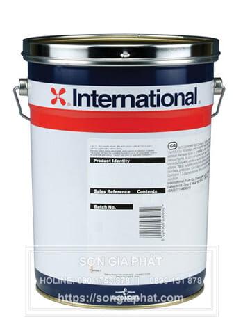 son-lot-interprime-198-international-paint