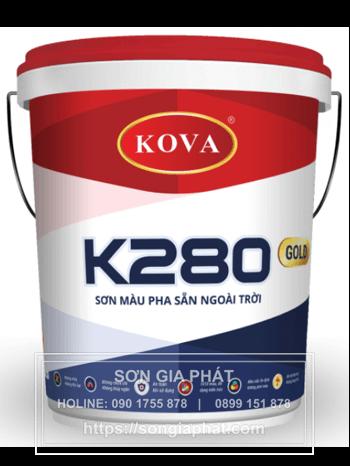 son-mau-pha-san-ngoai-troi-kova-k280-gold (1)