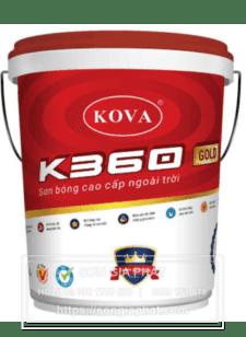 son-ngoai-that-kova-k360-gold (1)