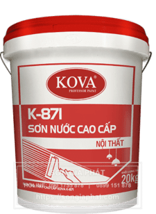 son-noi-that-Kova-k871-gold (1)