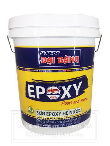 Son-Epoxy-he-nuoc-dai-bang