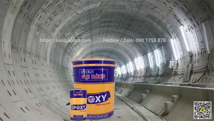 bao-gia-son-tar-epoxy-dai-bang