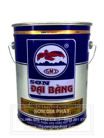 son-chiu-nhiet-dai-bang-t300
