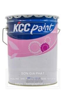 son-chong-chay-kcc-firemask-sq-250v