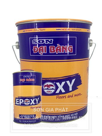 son-epoxy-dai-bang