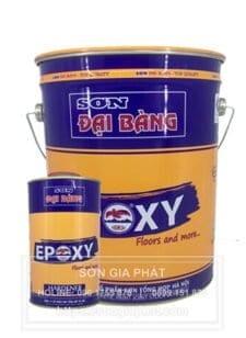 son-lot-epoxy-dai-bang